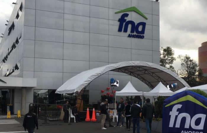 Contraloría rechazó retiro del dinero de afiliados del Fondo Nacional