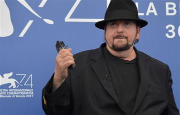 James Toback: Nuevo caso de abuso sexual en Hollywood