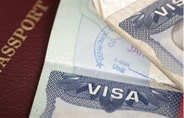Los 3 tipos de visa que exigirá Colombia desde el 15 de diciembre
