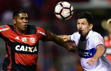 Orlando Berrío se perdería el resto de la temporada por terrible lesión
