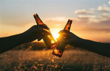 Cinco datos que un amante cervecero debe conocer