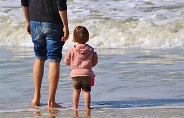 Padrastros deberán responder por sus hijastros tras separarse de sus parejas