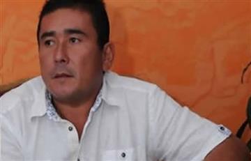 'Pedro Orejas', ad portas de la extradición a Estados Unidos