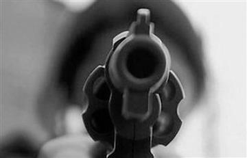 Caso de sicariato al sur de Bogotá dejó muerto a niño de 7 años