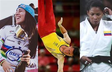 Juegos Bolivarianos: Más de 4 mil deportistas estarán presentes
