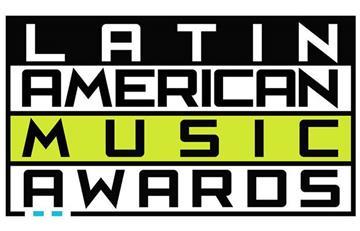 Latin American Music Awards 2017: Estos son los nominados