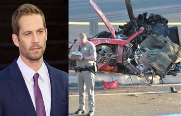 Paul Walker: Hija del fallecido actor llega a un acuerdo amistoso con Porsche