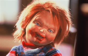 Chucky, el Muñeco Diabólico: La verdadera historia detrás del personaje