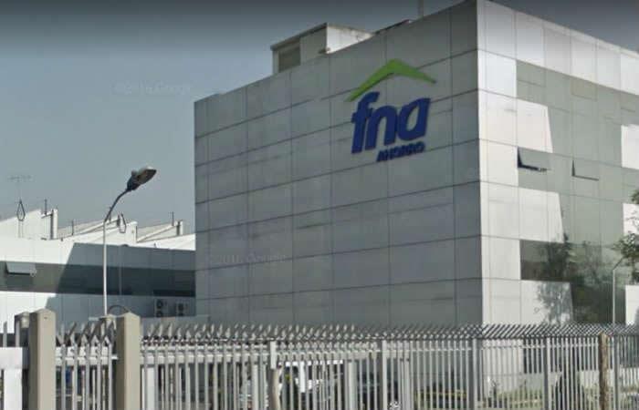 Procuraduría advirtió a Santos que no puede usar dinero del Fondo Nacional