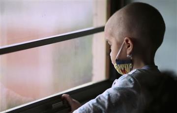 Postura negativa de la Iglesia Católica sobre eutanasia en menores