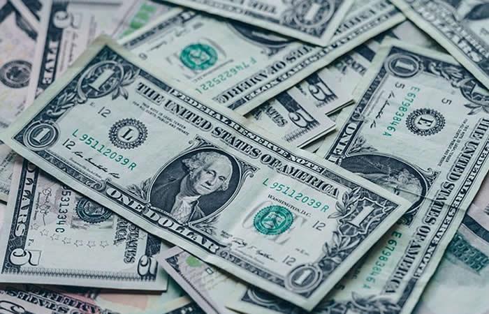 El ranking de los millonarios que más donan dinero