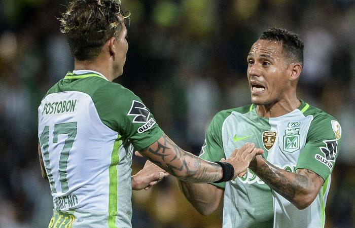 Tigres vs. Nacional: Partido aplazado y se jugará en El Campín