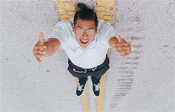 Tips de 'El Mindo' para ser un buen influenciador