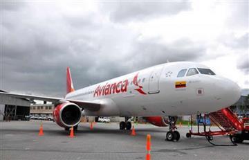 Tribunal de Cundinamarca prohíbe que Avianca contrate tripulación extranjera