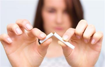 3 hábitos comunes que te hacen más daño que fumar