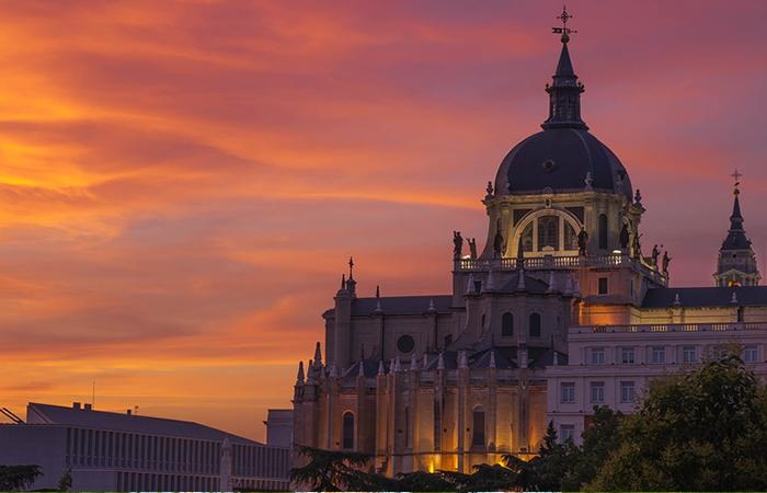 9 tips para disfrutar Madrid al máximo