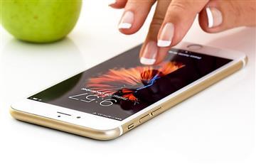 Apple: ¿Cómo aprovechar las funciones de tus dispositivos en Halloween?