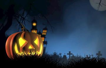 Bogotá aplica toque de queda por fiestas de Halloween