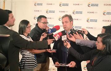 DANE: Desempleo en Colombia subió a 9,2% en septiembre