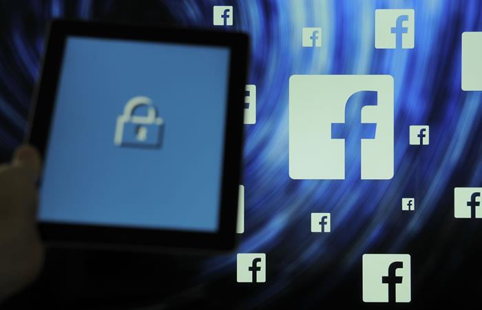 Facebook tendrá instrumentos de transparencia en mensajes políticos
