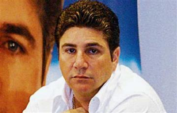 David Char, primo del alcalde de Barranquilla, deberá responder por parapolítica