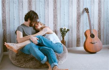 10 preguntas íntimas e IMPORTANTES que una pareja se debe responder