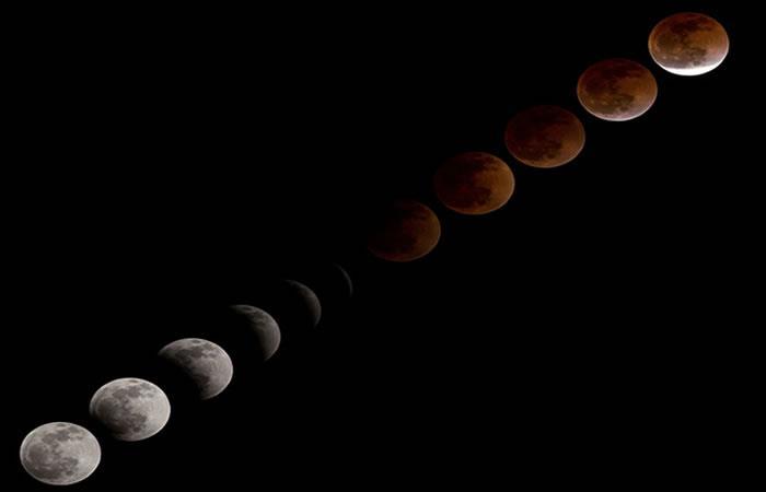 Calendario lunar mes de noviembre 2017 - Mes noviembre 2017 ...