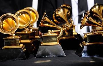 Grammy Latino 2017: Juanes, J Balvin y Maluma actuarán en la gala