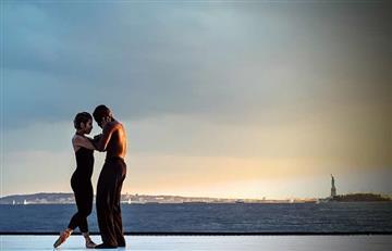 ¿Por qué en Nueva York está prohibido bailar?