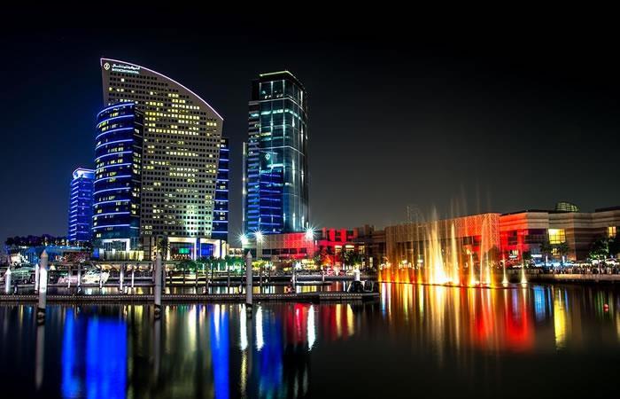 ¿Quieres vivir en Dubái? En esta ciudad te pagan 260.000 dólares por mudarte