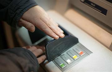 Bancos no podrán cobrar a sus clientes por retiro de dinero