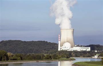Corea del Norte: Accidente en laboratorio nuclear dejó al menos 200 muertos