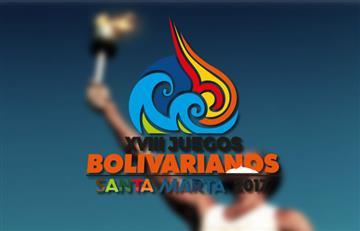 Juegos Bolivarianos: Se enciende la llama y este será su recorrido por Colombia
