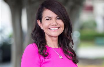 Rocío Suárez te enseña las claves para encontrar la felicidad