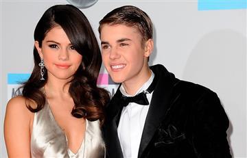 Selena Gomez y Justin Bieber habrían vuelto