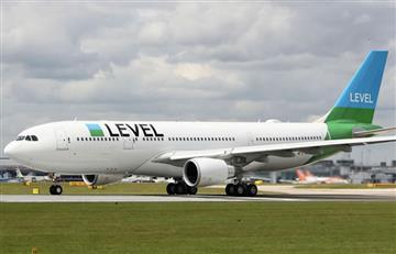 Video: Viajar de Colombia a Europa se podrá realizar en una aerolínea económica