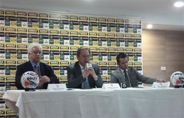 Dimayor: Propuestas para modificar sistema de descenso en Colombia