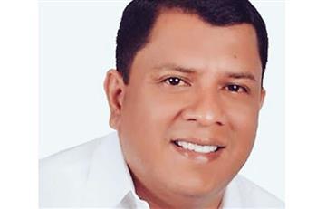 Gobernador del Amazonas condenado a 14 años y 7 meses por corrupción