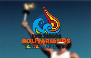 Juegos Bolivarianos: Seis pruebas que no disputarán
