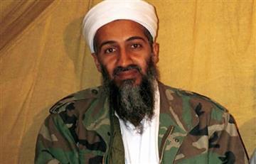 La foto que Osama bin Laden tenía de Shakira en su computador