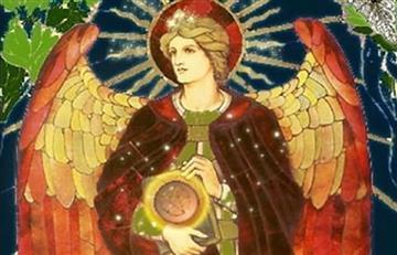 Oración poderosa para abrir los caminos a la abundancia