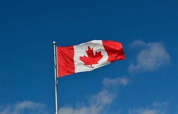 Canadá sancionó a ciudadanos de Venezuela y Rusia