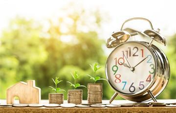 Cuatro gastos que debes eliminar en el mes para que el dinero no te falte