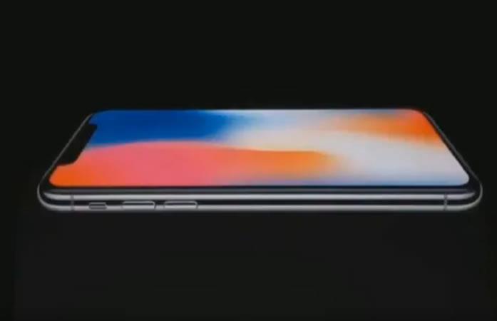 iPhone X: Roban más de 300 dispositivos en San Francisco un día antes de salir a la venta