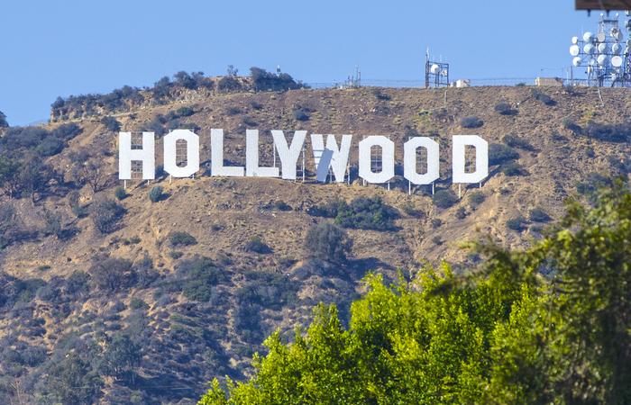 Viral: Película sobre abusos en Hollywood genera polémica