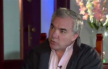 El exministro Diego Palacio no podrá salir en libertad