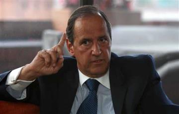 Gobierno lanza advertencia a ELN tras crimen durante tregua