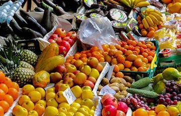 Mitos y verdades del consumo de frutas y verduras