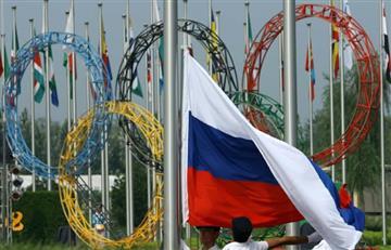 Rusia promete represalias contra nuevas sanciones canadienses