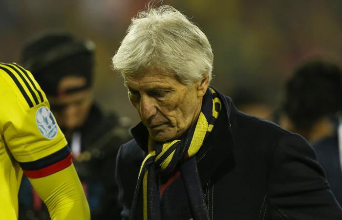 Selección Colombia: Acá las tres novedades en la convocatoria